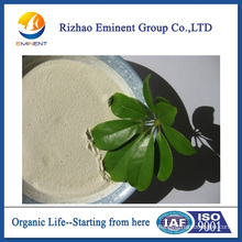 Pflanze Herkunft Aminosäure Ca B Chelat ohne Chloridion