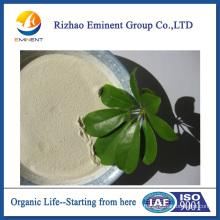 Origen vegetal de aminoácidos Ca B quelato sin cloridion