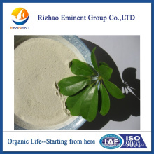 plant origin amino acid Ca B chelate without chloridion