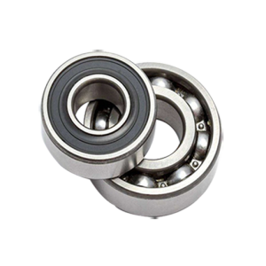 Deep Groove Ball Bearings 62300 Series
