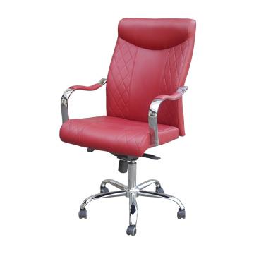 Customer Chair Nail Salon