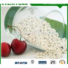 Sulfato De Amônio Granular - Fertilizante De Nitrato