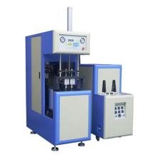 Yz-S2 2 Cavidade Semi Automático Frasco De Garrafa / Máquina De Moldagem De Sopro / Garrafa De Água Mineral / Garrafa De Bebida Que Faz A Máquina