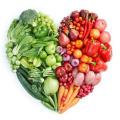 Adubo foliar de aminoácido com boro abundante para Nutrition Enhancer