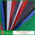 QingYi Glitter Wärmeübertragung Vinyl für T-Shirt