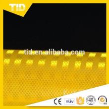 Venta caliente Certificado ISO Hoja reflectante para la impresión