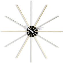 ネルソンの 4 つ星時計