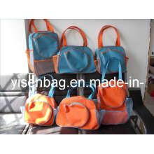 Tote Beach Bag Series (YSBB001)