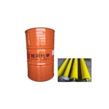PTMEG Based Prepolymer for making rollers PU bar