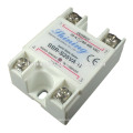 SSR-S25VA-H VR To AC 25A Solid State Voltage Regulator Relay