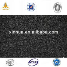 Kohle-basierte Pulver-Aktivkohle zum Verkauf