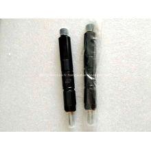 Injecteur de carburant J9900-1112100-C27 pour Yuchai YC6J125Z-T20