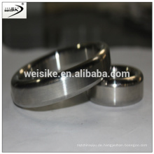 Metallische rtj dichtung / ringgelenkdichtung