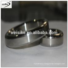 metallic rtj gasket/ring joint gasket