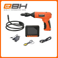 Side View Endoscope Price Industrial Videoscope Inspection Camera Borescope For Cavity Wall