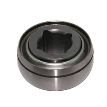 Square Bore Agricultural Bearings