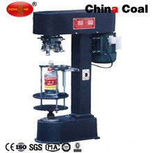 Good quality electric ropp capping machine for aluminum cap