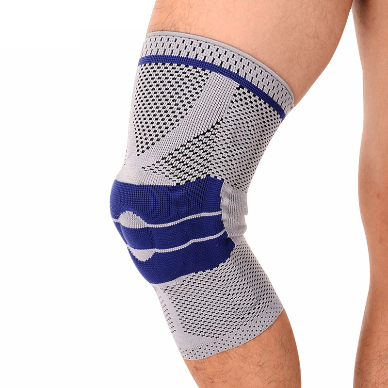 silicone knee sleeve (13)