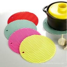 100% Food Grade LFGB Standard Wholesale Silicone Baking Mat