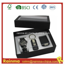 Watch Gift for Man Birthday