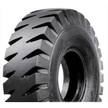 Qualität otr Reifen 40.00-57, sofortige Lieferung mit Garantieversprechen