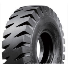 High quality otr tyres 40.00-57, Prompt delivery with warranty promise