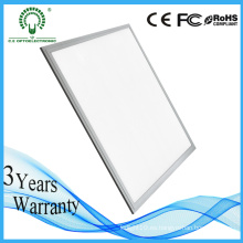 19W 300X300mm Flat LED Panel de luz de techo