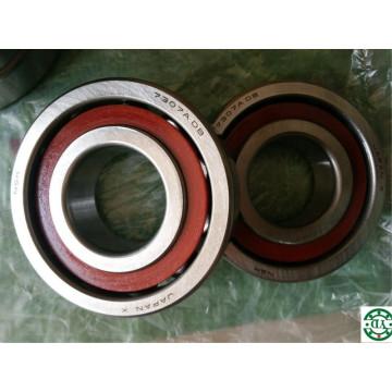 for Spindle Pump Reducer Angular Contact Ball Bearing 7307adb NSK Japan