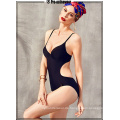 2016 neuer Entwurfs-Art- und Weisegroßverkauf reizvoller Frauen-Badebekleidungs-Bikini