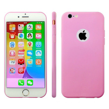 Factory Multi-Colors Mobile Phone Case for iPhone 6s, for iPhone 6 Case