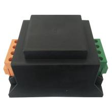 3 phase voltage potential transformer STV300GB 1000V/480V
