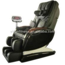 3D Zero Gravity Massagesessel