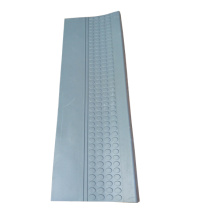 Professional High Quality for Round Nose Stair Tread Hot Sell Anti-Wear Safety Stair Tread supply to Morocco Factory