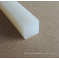 SGS Approved Extrusion Silicone Rubber Sealing Strip