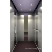 Günstige Wohn-Aufzug Aufzug Kjx-01