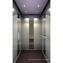 Cheap Residential Lift Elevator Kjx-01