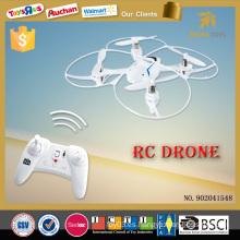 Juguete caliente del drone de China de la venta China para el zumbido lleno del dji de la función de los cabritos