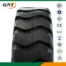 Trailer 20.5-25 OTR Tyre Very Lowest Price