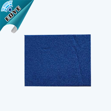 Disperse Dyes Blue 56 2BLN For Polyester Dyeing