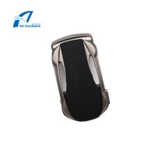 Fashion Alloy Automatische Sportwagen Style Gürtelschnallen