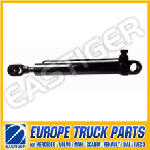 Truck Parts for Daf Cabin Turn Cylinder Dh-A45