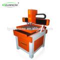 mini cnc router machine cnc aluminum router kits