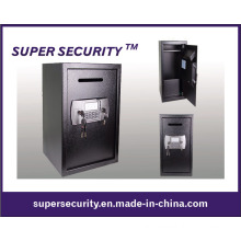 Electronic Office/Home Deposit Safe Drop Slot Box (STB50)