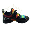 New Hot Sale Fashion Children′s Sneaker Shoes