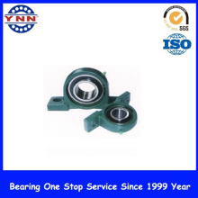 Automotive Use Chrome Steel Bearing Pillow Block P211