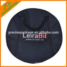 customized Reusable 600D Oxford Tyre Bag