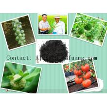 Melaza Fermentación Nutriente Humus Orgánica Fertilizar Melaza