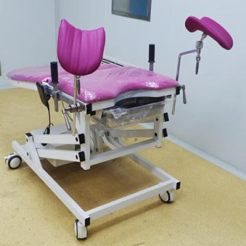 Ob+Gyn+Exam+Table+For+Sale