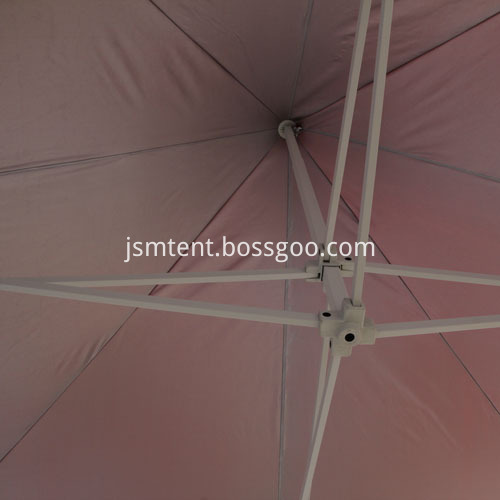 Strong Frame for Gazebo Tents
