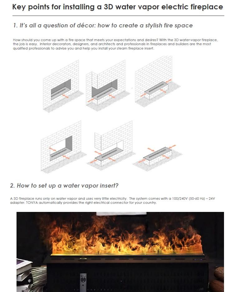 fireplace1-5